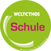 Logo WeltethosSchule 75px